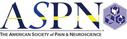 American Society of Pain & Neuroscience